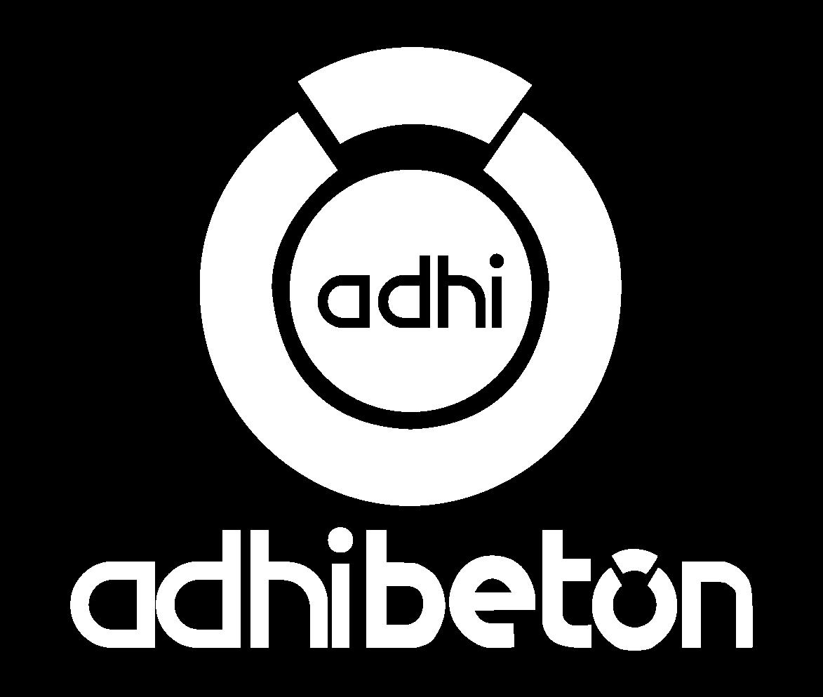 adhi persada logo